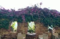 El Jardín Vertical Image
