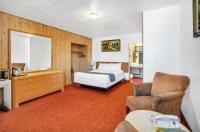 Seaway Motel Image
