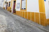 Castelo Inn - Charming Mertola Image