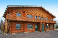 Village Scandinave Lodge & Spa Image