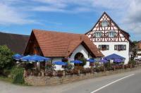 Gasthof Adler Image