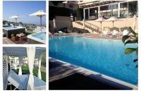 Andris Hotel Image