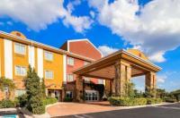 Best Western Plus Blanco Luxury Inn & Suites Image