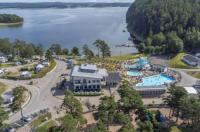 Hafsten Resort Image