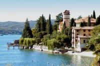 Grand Hotel Fasano Image