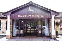 Dalziel Park Hotel Image