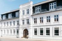 Hotel Lidenlund Image