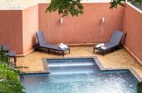 Mariu Guest House Image