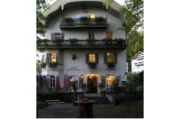 Hotel Kolbergarten Image