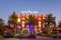 Hotel Akabar Image