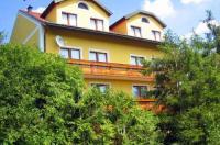Hotel Rosner Image