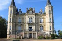 Chateau De La Moriniere Image