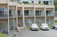 Inter-Hotel de France Image