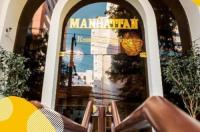 Matiz Manhattan Image