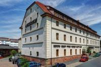 Ankerhof Image