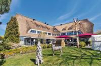 Das Landhotel Wittenbeck Image
