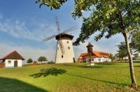 Bukovanský mlýn Image