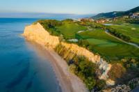 Thracian Cliffs Golf & Beach Resort Image