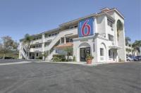 Motel 6 Los Angeles - Bellflower Image