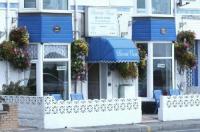 Devon View Guest House Image