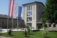 Hotel Zwettlerhof Image