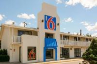 Motel 6 Leominster Image