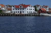 Hotell Fisketången Image