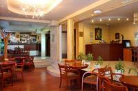 Fenix Hotel Image