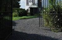 Villa D'elbeek Image