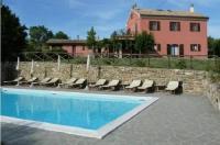 Agriturismo Resort Merlino Image