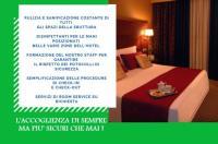 Hotel Liola' Image