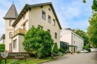 Hotel Asemann Planegg Image