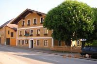 Gasthof Grüner Baum Image