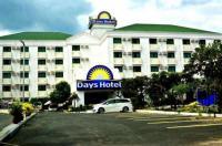 Days Hotel Batangas Image