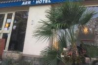 Hotel Aer Image