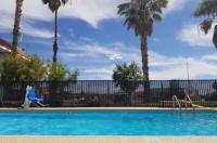 Extend A Suites - Tucson Image