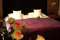 Hotel Niepolomice Image