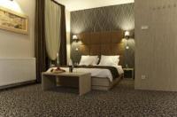 Hotel Vis A Vis Image