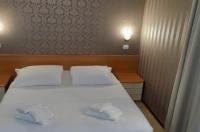 Hotel Nuovo Rondò Image