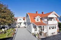 Hotell & Restaurant Solliden Image