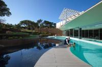 Martinhal Lisbon Cascais Family Resort Hotel Image