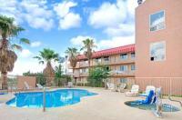 Magnuson Hotel El Paso West Image