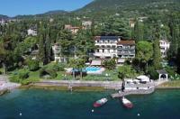 Hotel Villa Capri Image