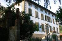 Villa Montecatini Image