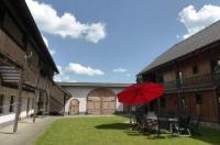 Espi-Stables Ferienhof Esterhammer Image