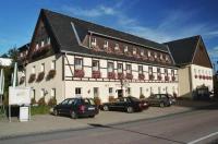 Gasthof zum Fürstenthal Image
