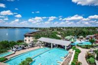 Lakeway Resort And Spa Image
