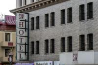 SW Hotel Image