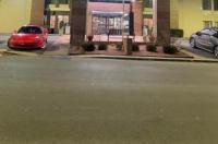 La Quinta Inn & Suites Summersville Image