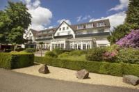 Hotel De Bilderberg Image